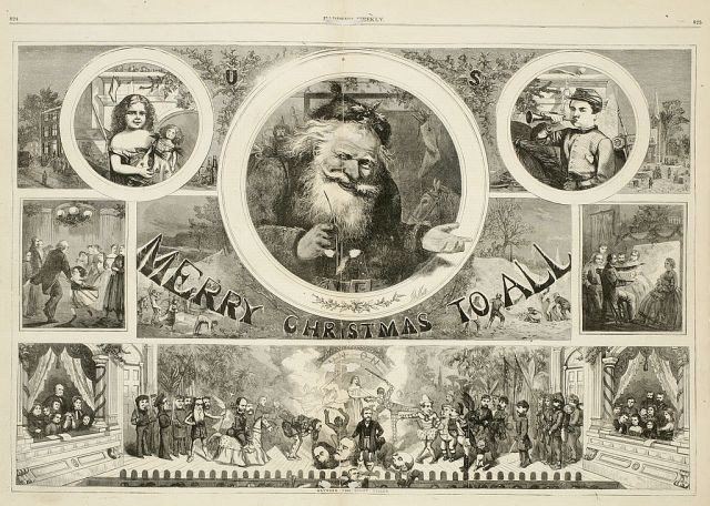Merry_Christmas_to_All,_by_Thomas_Nast